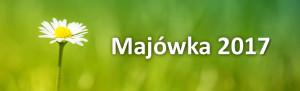 majowka-2016