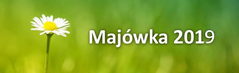 majowka-2019
